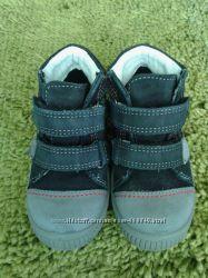 Ботинки Superfit размер 22