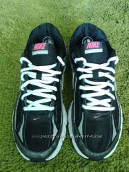 ��������� Nike ������ 40