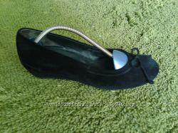 Туфли Paul Green размер 37