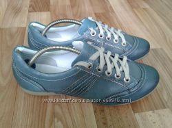 Спортивные туфли Geox 38р.