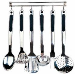Набор кухонных принадлежностей Cook&Co, BergHOFF
