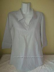 Блузка для беременной Dianora р-р 42-44