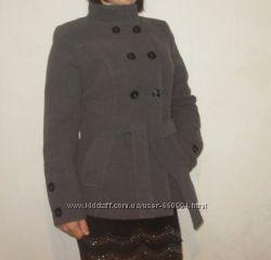 очень хорошее пальто