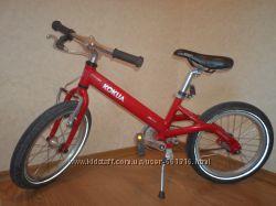 Продам велосипед KOKUA