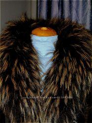 дублёнка куртка. зима-весна-осень. 46-50