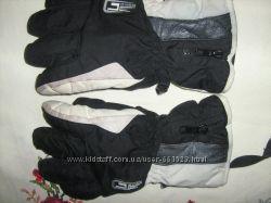 Перчатки Eska
