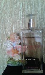 Срочно продам Yves Rocher Comme une Evidence парфюмированная вода