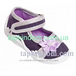 Тапочки Виггами. Обувь в наличии по ценам СП