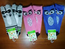 Детские носочки для девочек