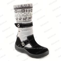 Флоаре Капика мембраннаая обувь 27-37, 5 размера
