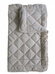 Одеяла шерстяные все размеры. Цены низкие, качество отличное