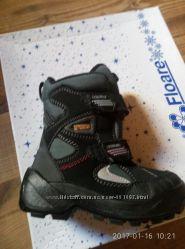 Флоаре Молдова термо ботинки 26-37 размер