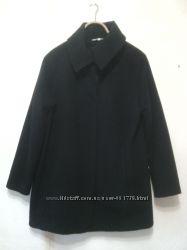Черное пальто red herring
