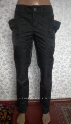 Стильные  женские классические брюки, фирма Savage. РаспродажаСкидка до 70