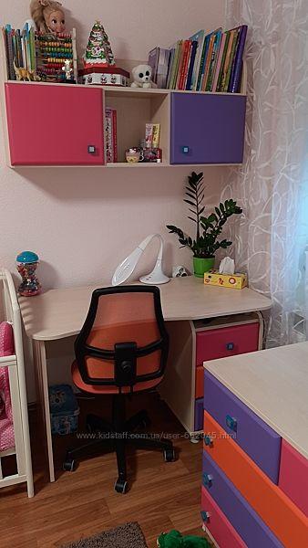 Детская мебель Snite.
