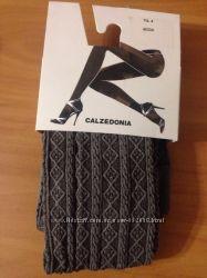 Колготки Женские Calzedonia  Кальцедония  из Италии