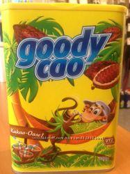 Какао Goody Cao, 800 гр, Германия