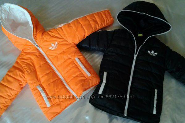 Пошив куртки на синтепоне своими руками