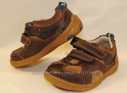 Обувь мальчику 20-21, 5
