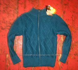 Хороший якісний свитерок