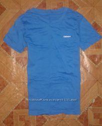 Фірмова футболка Demix