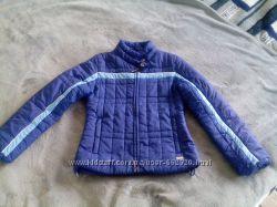 Продам куртку ТМ Sela