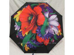 Шикарный женский зонт