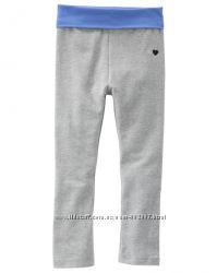 Спортивные штаны Old navy Carters 6-7 лет