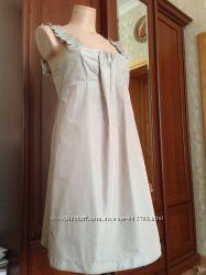Платье сарафан Naf Naf