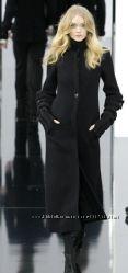 Спецкурс Пошив  женского жакета и пальто
