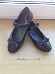 Продам туфли Берегиня в идиальном состоянии.