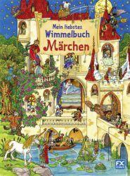 Немецкие виммельбухи распродаю остатки