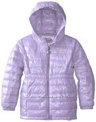 Легчайшие деми курточки 5-6 лет Skechers