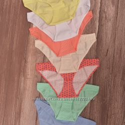 Хлопковые Трусики для беременных Мамин Дом. Скидка 10