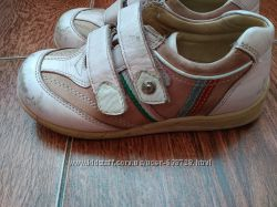 Туфли ortopedia 29 размер
