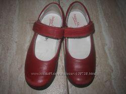 туфли superfit 26 размер