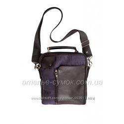 Мужская сумка  Качество
