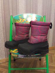 Зимние ботинки Northside