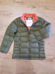 Куртка Ativo Италия демисезонная на мальчика