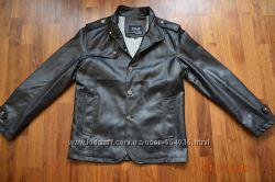 куртка весна-осень, размер 52