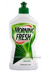 Morning Fresh 900мл.