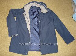 куртка женская  демисезон  Германия