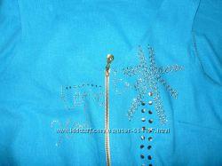 аксессуары для шитья-стразы клеевые, цепочка