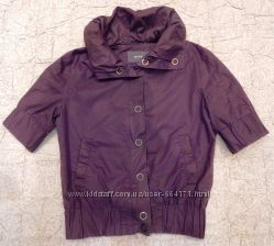 Mexx очень стильные курточка, пиджачек