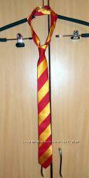 Scotch soda галстук шелк скотч сода краватка necktie