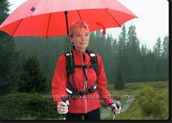 Качественные зонты EBERHARD GOBEL, Германия