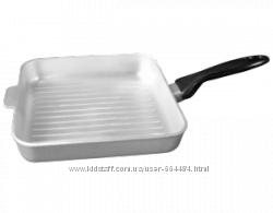 Сковорідка -гриль