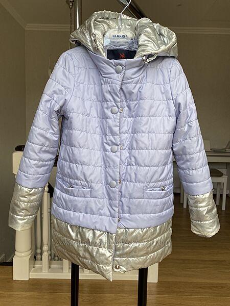 Весеннее или осеннее куртка пальто