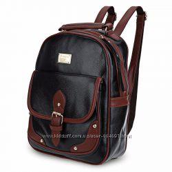 Новые женские рюкзаки в наличии 2 цвета