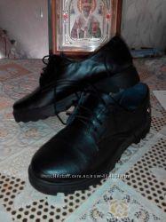 Продам дуже зручні туфлі